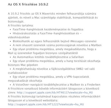 osx1092_18BD134E_png