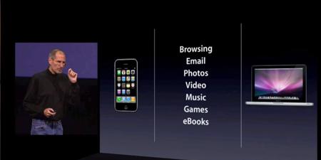 steve_iPad